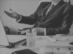 Managerhaftplichtversicherung erklärt